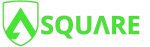 A-SQUARE GmbH - Consulting&More
